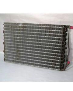 499690 | AC Condenser Coil | International | Farmall | IH 615 715 815 915 1440 1460 1470 1480 4000 5000 5500 |  | 165130C91