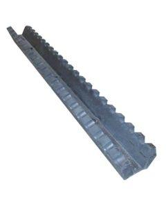 123846 | Accelerator Lug Roll | Gleaner N5 N6 N7 R5 R6 R7 R40 R42 R50 R52 R60 R62 R70 R72 |  | 71352611