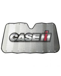 161510 | Accordion Sunshade - Case IH |
