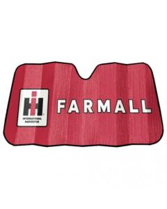 161509 | Accordion Sunshade - International Farmall | IH Harvester |