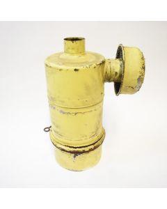 437261 | Air Cleaner Assembly | Hydra Mac 20C | Isuzu QD60 |  | 4101-303