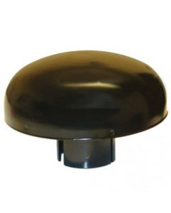 110912 | Air Cleaner Cap | Allis Chalmers B C CA |  | 70208299