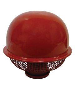 109878 | Air Cleaner Cap | International | Farmall | IH A B Cub Cub Lo-Boy Super A |  | 350750R91
