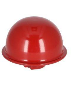 111661 | Air Cleaner Cap | International | Farmall | IH A B Cub Cub Lo-Boy Super A |  | 350750R92