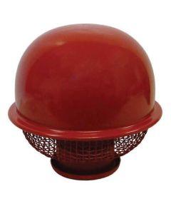 111657 | Air Cleaner Cap | International | Farmall | IH C Super A Super C 100 130 140 200 230 240 340 | Ford 2N 9N |  | 361723R91 | 351189R91 | 351190R91