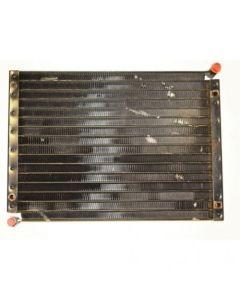 433268 | Air Condition Condenser | John Deere CT322 CT332 317 320 325 328 332 |  | AT316092