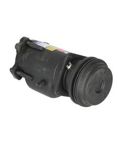 Air Conditioning Compressor - Delco, New, Allis Chalmers, 70256782, Deutz, 4343180, John Deere