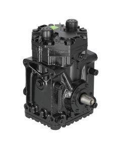 Air Conditioning Compressor, Remanufactured, Case, A141060, Case IH, 417888C93, Caterpillar