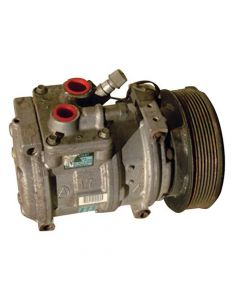 411401 | Air Conditioning Compressor | John Deere A400 C670 CT322 CT332 CTS T550 T560 T660 T670 W540 W550 W650 W660 210 240 250 260 |  | AH169875 | AN221429 | DH400539 | FFSB110320 | KV22898 | RE46609 | RE69716 | SE501459 | SE501462 | TY24304 | TY6764
