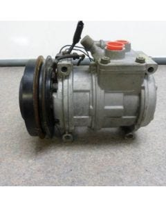 414024 | Air Conditioning Compressor | John Deere 300 310 315 332 410 510 540 544 548 548E 624 640 643 644 648 653 710D 740 748 3430 3830 4560 4755 4760 4955 4960 6000 6100 6500 6600 7445 7450 9930 |  | RE55422 | RE52454 | RE58348 | SE501468 | TY6784