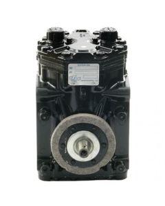 121460 | Air Conditioning Compressor - York | International | Case IH | Cat / Lexion | Massey Ferguson | Case IH 1620 1640 1660 1670 1680 1822 1844 | CLAAS 860 880 | International | Farmall |  | 1255750C92 | 077.988.0 | 1924008C1 | 625.999.0 | CL625855C0