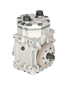 121463 | Air Conditioning Compressor - York Style | International | Massey Ferguson | Case IH | New Holland | Case IH 782 | Hesston 420 520 620 |  | 118250C91 | 118250C92 | 1924006C1 | 1924006C2 | 237412M91 | 621.029.0 | 7020696 | 86513456 | CL621029C0