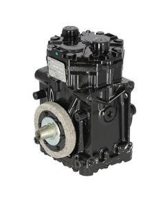 110732 | Air Conditioning Compressor - York | w/o Clutch | Case | Ford | International | Minneapolis Moline | Oliver | Case |  | A141060 | D6NN19D623A | 71371464 | 7020696 | 824626C91 | AH84826 | 1034589M91 | 30-3075699 | D3NN19D623A | 20-7000457