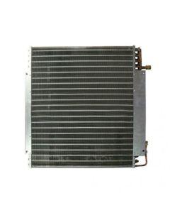 123476 | Air Conditioning Condenser | New Holland C175 C185 C190 L175 L180 L185 L190 LS180B LS185B LS190B LT185B LT190B |  | 84476104 | 87447385 | 87546517