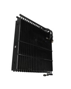 157356   Air Conditioning Condenser / Oil Cooler   John Deere 4050 4055 4250 4255 4450 4455 4555 4560 4650 4755 4760      AR112965   AR96901