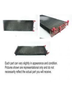 499899 | Air Conditioning Condenser | Case IH 782 1620 1640 1660 1670 1680 1800 1822 1844 2022 2044 | International | Farmall | IH 782 1400 1420 1440 1460 1470 1480 | 183901C2