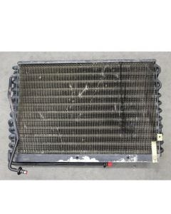 433520 | Air Conditioning Condenser | Ford 5640 6640 7740 | New Holland 5640 6640 7740 |  | 82000921
