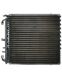 128220 | Air Conditioning Condenser with Fuel & Oil Cooler | John Deere 4920 8120 8120T 8220 8220T 8320 8320T 8420 8420T 8520 8520T |  | RE218194 | RE222984