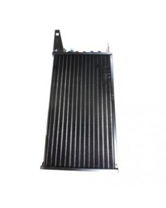 156871 | Air Conditioning Condenser with Oil Cooler | John Deere CTS 9550 9560 9660 9680 9750 9760 9860 9976 9986 9996 |  | AH163522