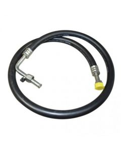 127633 | Air Conditioning Hose Line Kit | Allis Chalmers 8550 |  | 70259367 | 70259368 | 70259376 | 70259377
