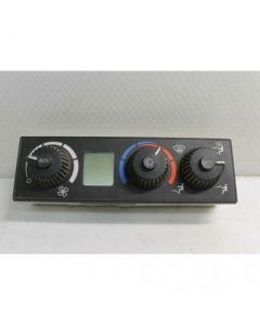 433283 | Air Temperature Controller | John Deere 4730 4830 4930 4940 8130 8230 8330 8430 8530 9230 9330 9430 9430T 9530 9530T 9630 9630T |  | RE264981