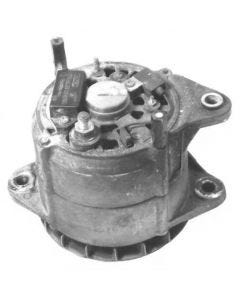 203184 | Alternator - Bosch Style (12131) | Case IH MX180 MX200 MX220 MX240 MX270 MX285 1620 1640 1644 1660 1666 | 0-120-468-028 | 10459367 | 12131 | 220-371 | 0-120-468-055 | 10459498 | 1045951091448C1 | 125849A1 | 20-2360T91 | 91448C2