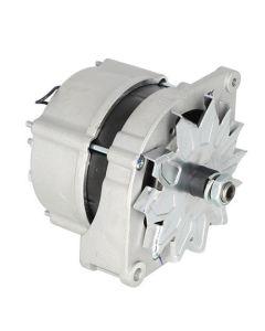 112390 | Alternator - Bosch Style (12145) | Case 580K 580SK 590 650G 650H 650K 680L 750K 780D 1896 2096 | Ford TW5 TW15 TW25 |  | 0-120-484-011 | 3282554 | 11.201.875 | 11.203.268 | AAK4307 | AAK5165 | 9-513-160 | 9-515-180 | 220-343 | 12145