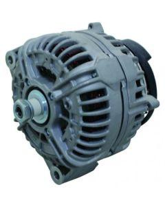 154891 | Alternator - Bosch Style (12796) | John Deere S650 S660 S670 S680 T550 T560 W540 W550 W650 W660 310SKTC 410KTC 3520 7460 9996 |  | 0-124-625-030 | 12796 | 220-5429 | AH212040 | AH229090 | AXE17691 | SE501826