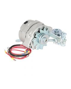 107098 | Alternator Conversion Kit | Massey Ferguson TO30 TO35 |