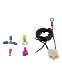 wiring harness for ford 3000 ford tractor parts 3000 electrical all states ag parts  ford tractor parts 3000 electrical
