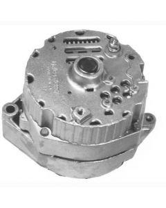 203203 | Alternator - Delco Style (7128-12) | Bobcat 632 1075 | International | Farmall | IH Hydro 70 Hydro 100 464 574 666 |  | 1536554 | 9G6080 | 3604663RX | 391887C91 | AR56728 | 530440M92 | 20-3066967 | 66020 | 7127-12 | 7185-12 | 391890C91 | RE31694