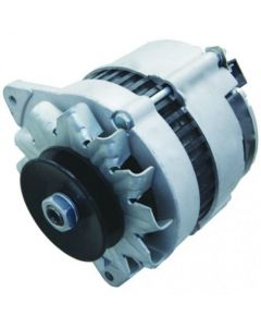 112573 | Alternator - Lucas Style (12096) | Massey Ferguson 6110 6120 6130 6140 6150 6160 6170 6180 6190 6235 6245 6255 6265 |  | 24400 | 66021636 | 54022531 | 12096 | 280-327 | 63324400 | MAN755 | YLE10065 | 24400A | 54022530 | 54022532 | 54022560
