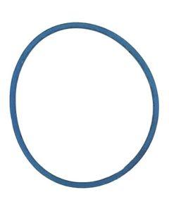 166470   Aramid Blue V- Belt - 1/2