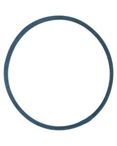 166481 | Aramid Blue V- Belt - 1/2