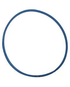 166551 | Aramid Blue V-Belt - 1/2