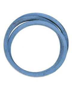 166606 | Aramid Blue V- Belt - 1/2