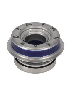 175234 | Assembly | Mechanical Seal | Kioti CK20 CK25 CK27 CK30 CK35 DK35 DK40 DK45 DK50 DK55 DS3510 DS4110 DS4110 HS DS4510 LK2554 LK3054 MEC2200GW |  | E5800-73052