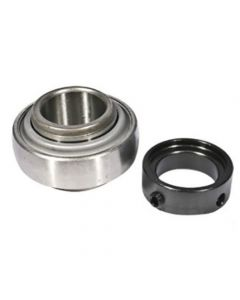 151951 | Auger Bearing | Case IH AFX8010 5088 6088 7010 7088 7120 8010 8120 9120 | John Deere 4425 4435 9450 9501 9550 9560 9560 SH 9570 STS 9650 9660 9660 CTS 9660 STS 9670 STS 9760 STS 9770 STS |  | 87044350 | 80325110 | JD10384 | 87598793 | JD39106