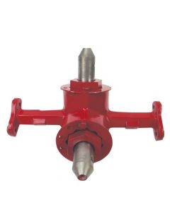 200666 | Auger Gear Box - Upper Unload | International | Farmall | IH 1420 1440 1460 1470 1480 1482 | Case IH 1620 1640 1660 1670 1680 1682 |  | 1324931C91
