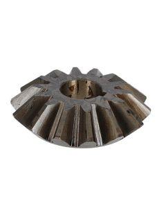 115550 | Auger Gear - Lower Unloading | Massey Ferguson 410 510 550 |  | 238979M2 | 238979M1 | 238979V2 | 93C99
