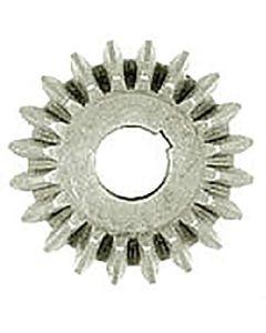 109494 | Auger Gear - Unloading  Auger | Massey Ferguson 750 760 850 860 |  | 271608M1 | 271608V1