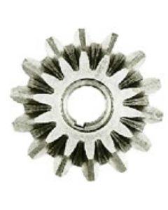 115552   Auger Gear - Unloading Lower   Massey Ferguson 300 410 510 540 550      250663M2   250663M1   250663V2   93C63