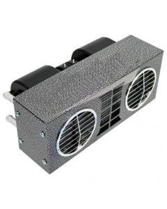 113096 | Auxiliary Heater | 16