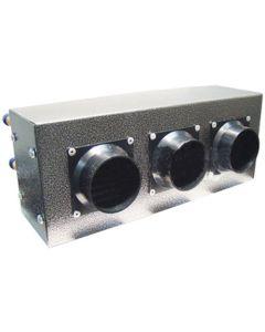 119683 | Auxiliary Heater | 16