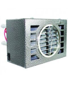 113092 | Auxiliary Heater | 6-1/2