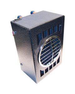 119681 | Auxiliary Heater | 6-1/2