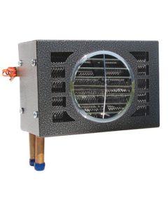 119682 | Auxiliary Heater | Floor Mount | 9-1/2