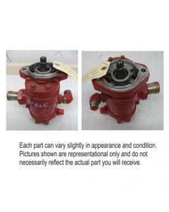 430731 | Auxillary Hydraulic Pump | Case IH 2366 2377 2388 2577 2588 | 375147A1