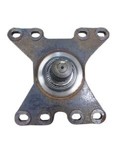 499097 | Axle Assembly | New Holland L180 L185 L190 L865 LS180 LS185 LS190 LX865 LX885 LX985 |  | 9841131 | 87440218
