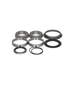 167187 | Axle Bearing Kit | New Holland L180 L185 L190 L865 LS180 LS180B LS185B LS190 LS190B LX865 LX885 LX985 |  | B93911 | 86504449 | 9829882 | 9829881 | 9829885 | 163044 | 9829877 | 86643913